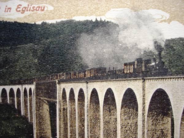 Dampflok_Viadukt