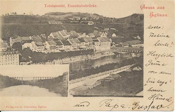Eglisau1899