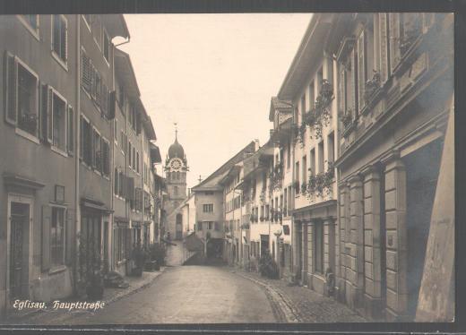 Eglisau1928