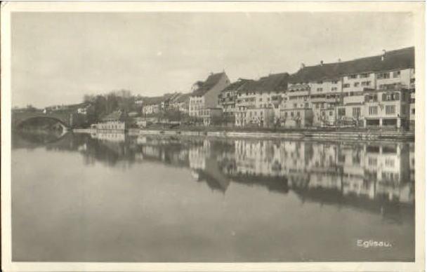 Eglisau1931