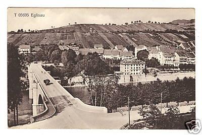 eglisau1921
