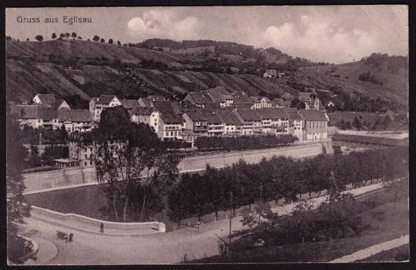 eglisau1922