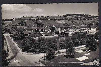 eglisau1956