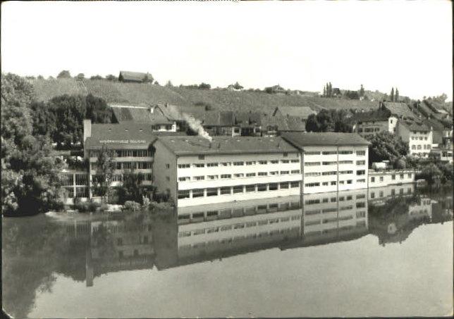 mineralquelle1960