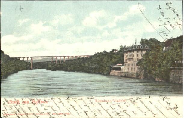 Eglisau1903