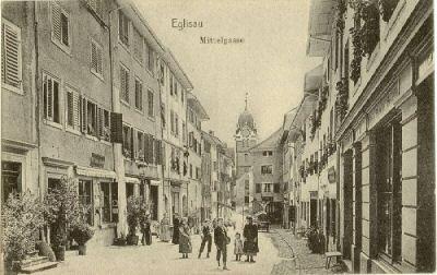 eglisau1906