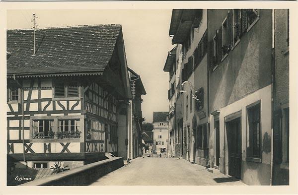 obergasse1930
